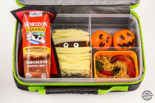 monster lunch box2