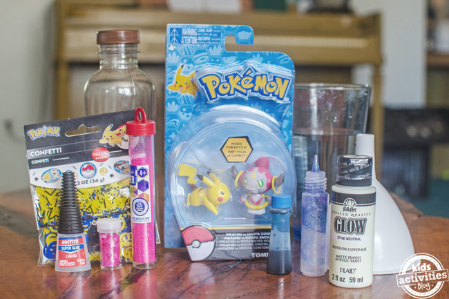 pokemon sensory bottle 1