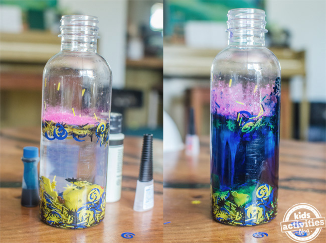pokemon sensory bottle 11