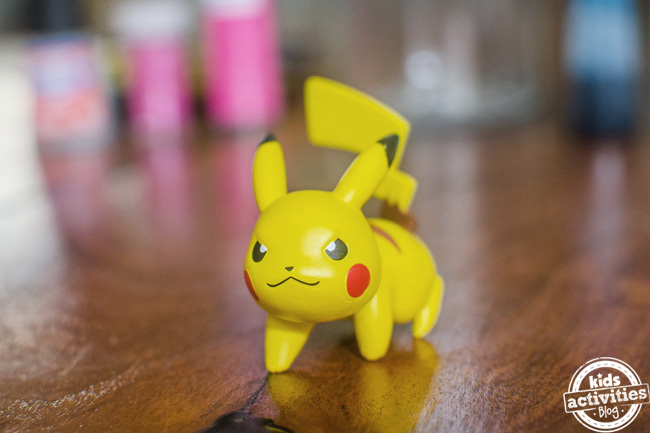 pokemon sensory bottle 2