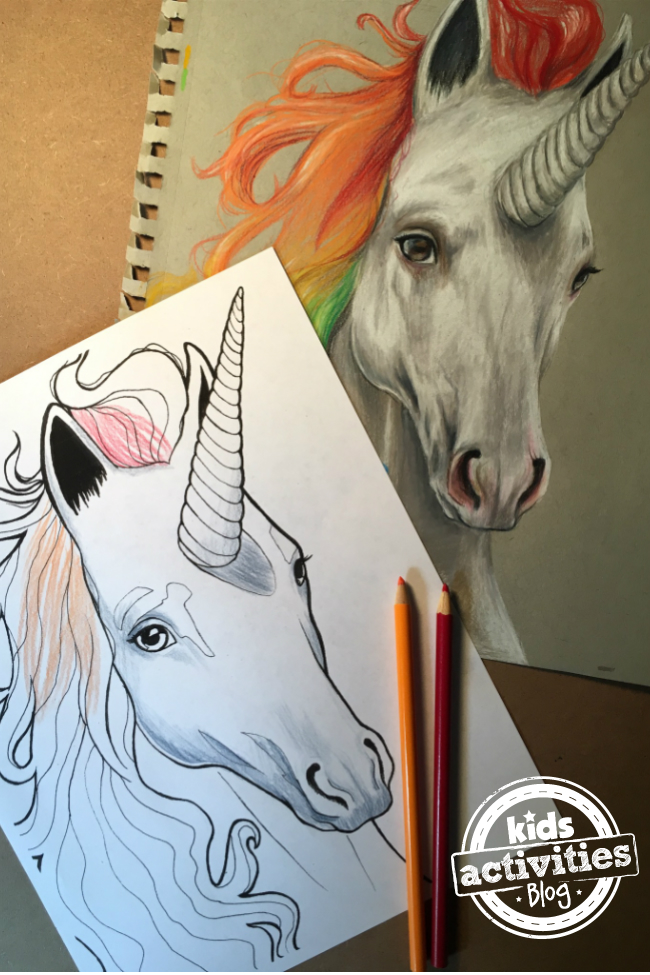unicorn_featured