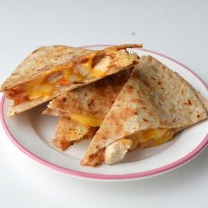 201202chicken-quesadilla-300x300