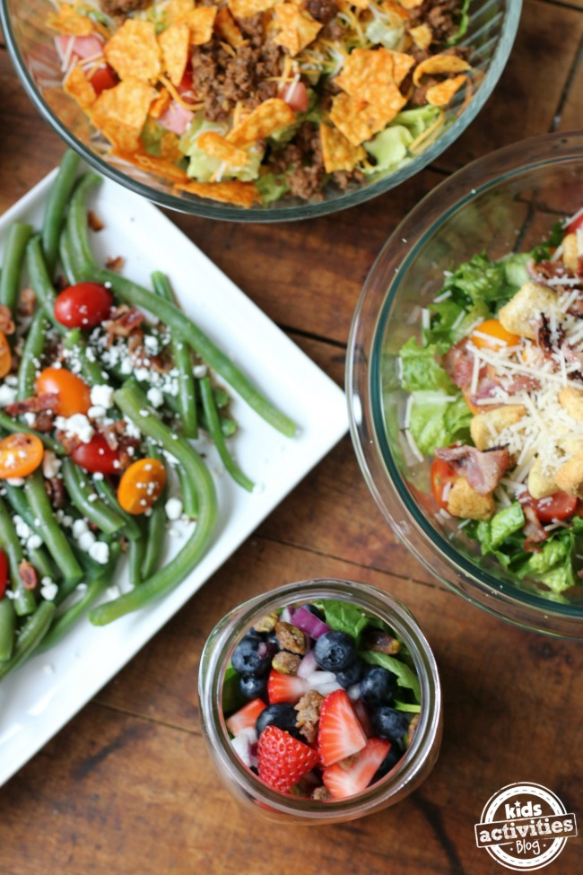 5-kid-approved-dinner-salad-recipes