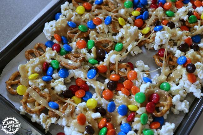 5-unbelievable-ways-to-enjoy-popcorn