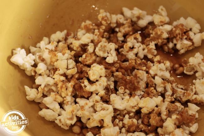 5-unbelieveable-ways-to-enjoy-popcorn
