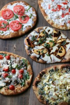 5-ways-to-top-flatbread-a