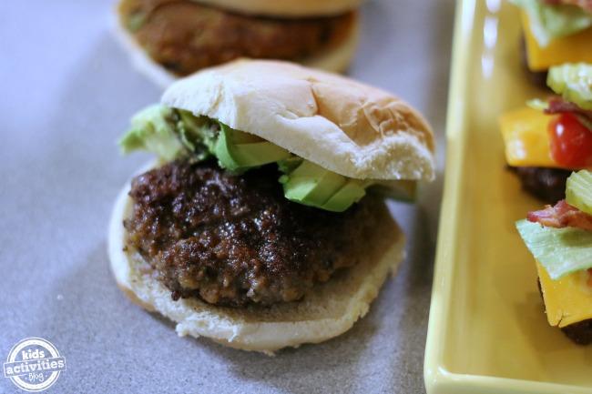 5-big-juicy-burger-ideas