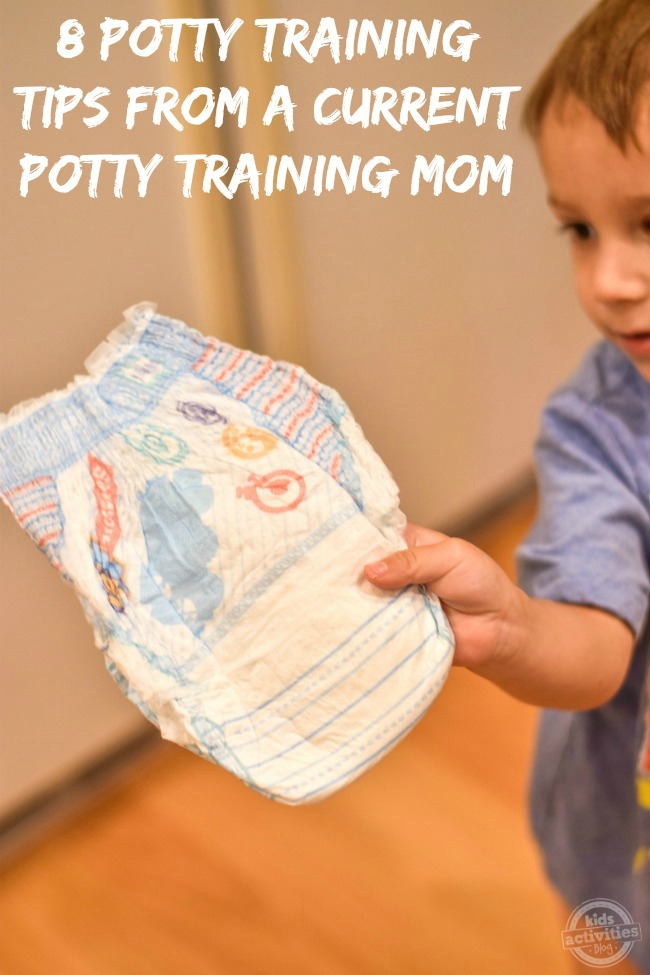 8-potty-training-tips-from-a-current-potty-training-mom-featured