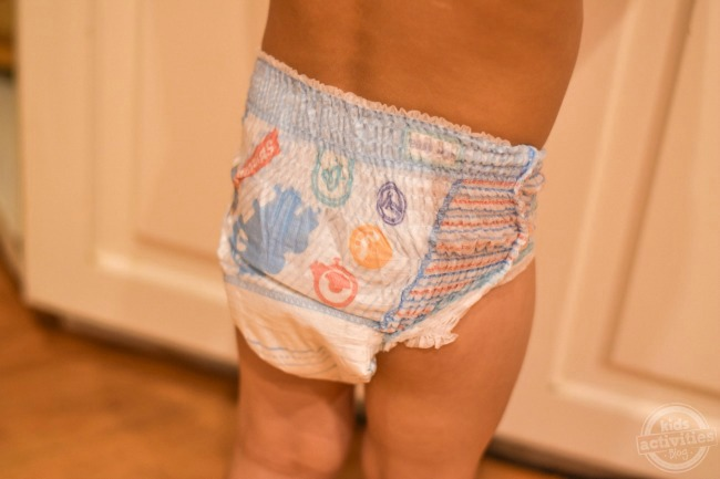 8-potty-training-tips-from-a-current-potty-training-mom2