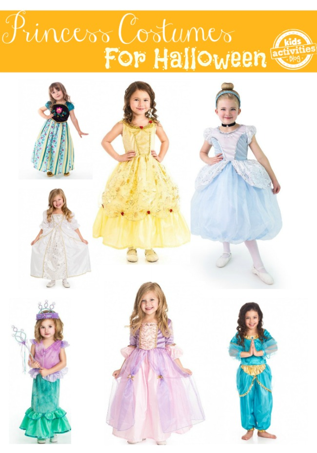 princess-costumes-for-halloween