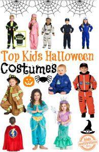top-kids-halloween-costumes