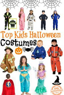 top-kids-halloween-costumes