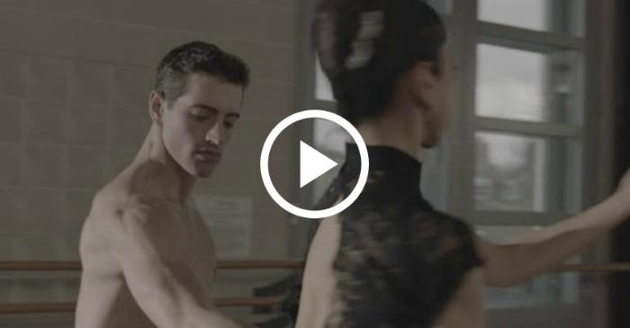 bohemian-rhapsody-ballet
