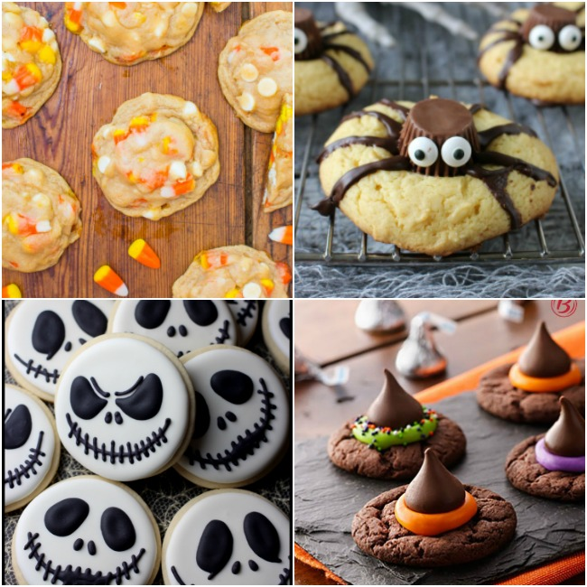 halloweencookies1