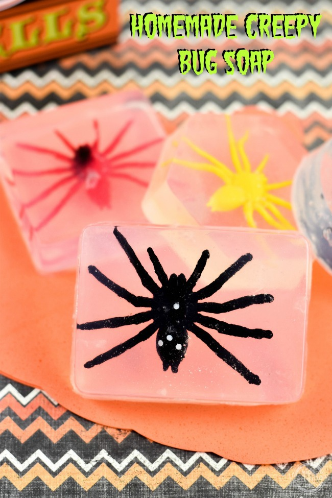 homemade-creepy-bug-soap