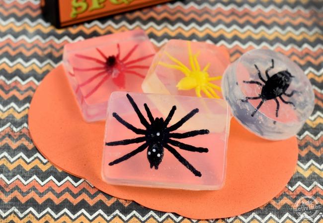 homemade-creepy-bug-soap2