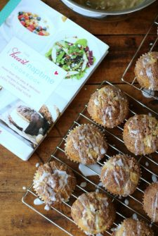 iheartnaptime-apple-snickerdoodle-muffins-x