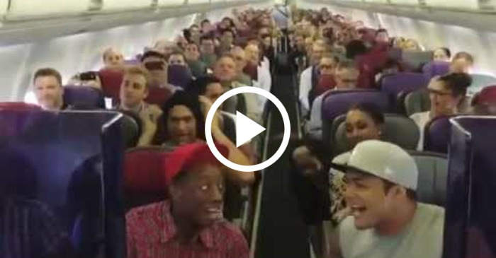lion-king-cast-sings-on-plane