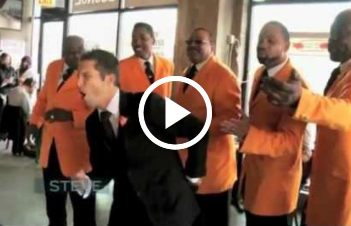 man-quits-job-with-epic-song