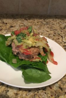 protein-style-guacamole-burgers-featured