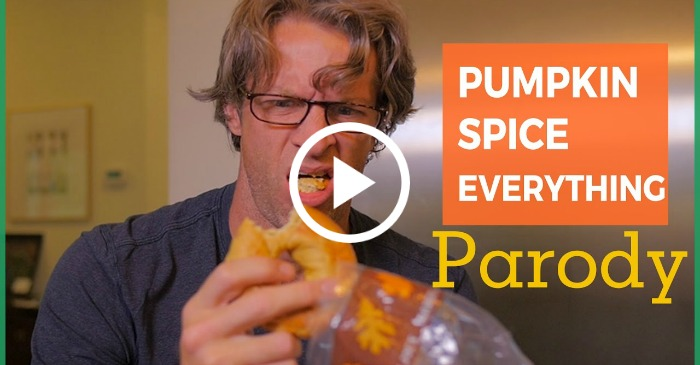 pumpkin-spice-is-not-for-everyone