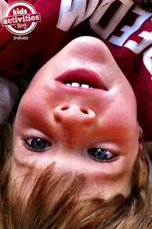 snuggle-time-kids-activities-blog