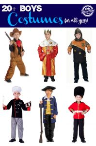 20-boys-costumes-for-all-year