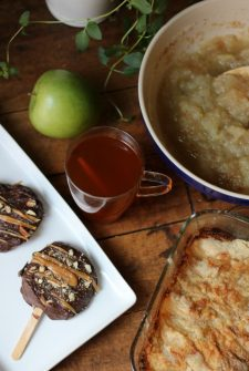 5-awesome-apple-treats-for-fall