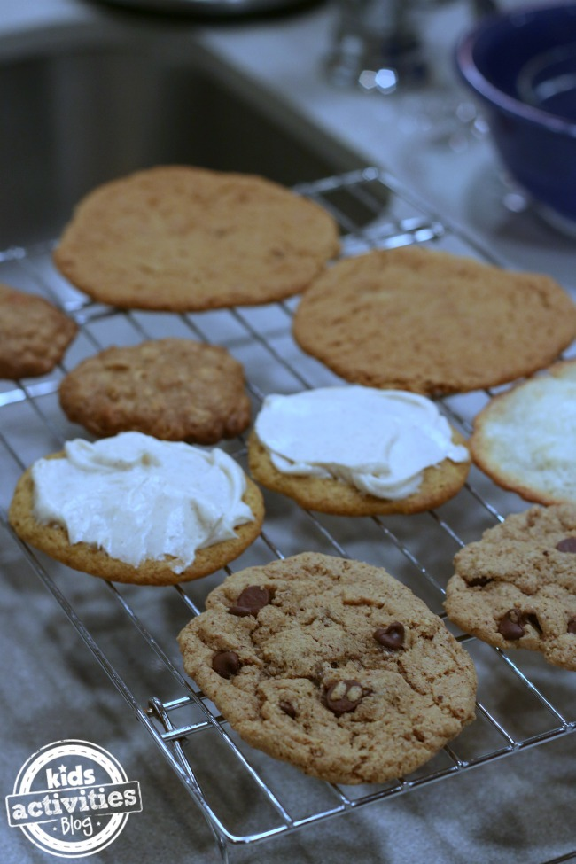 5-deliciously-chewy-cookie-recipes-a