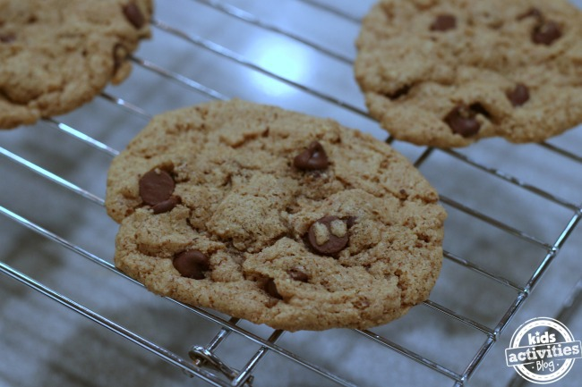 5-deliciously-chewy-cookie-recipes-c