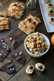 5-halloween-treats-for-the-family