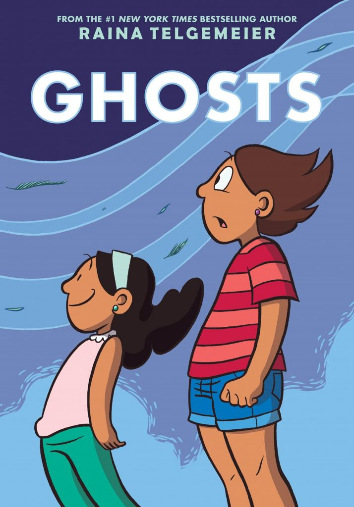 ghosts_digital_cover