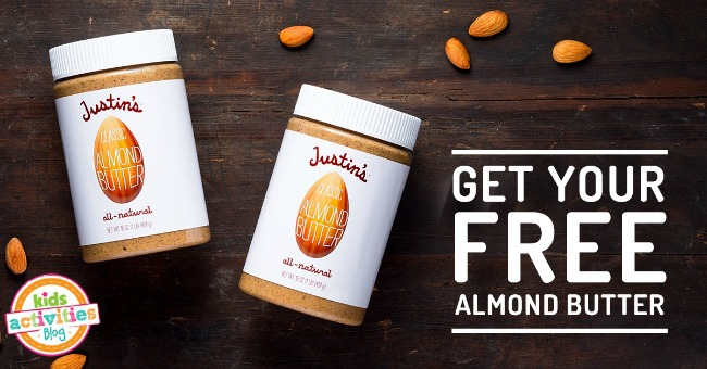 justin-almond-butter