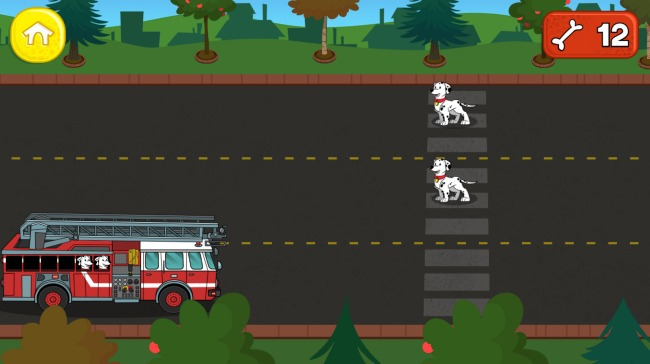 sparkys-firehouse-app-game-1