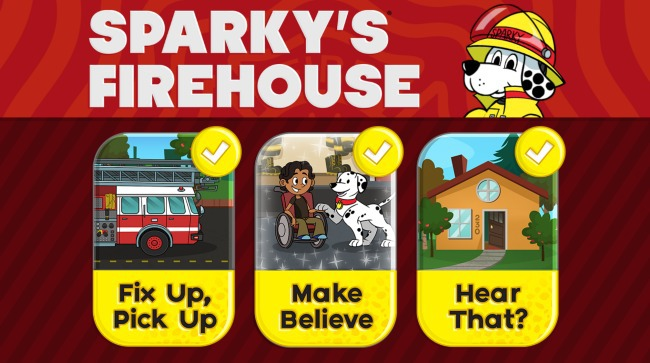 sparkys-firehouse-app-for-kids