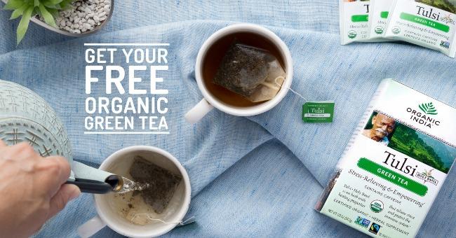 thrive-free-green-tea