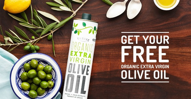 thrive-market-free-olive-oil