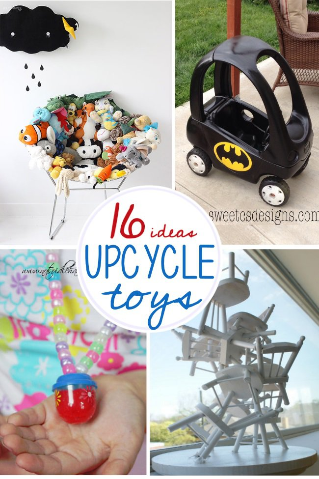 ways-to-transform-toys-into-something-more-great-ideas-for-decorating-a-kids-play-room1