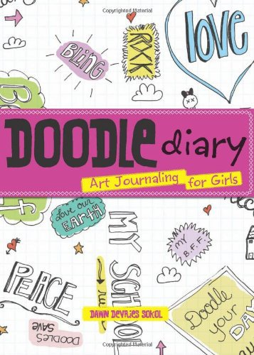 doodlediary
