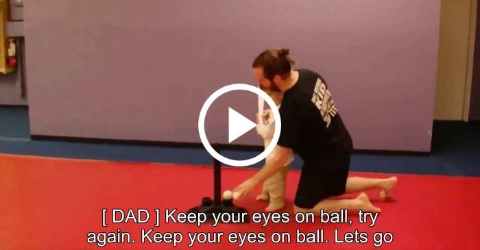 keep-eye-on-the-ball