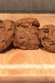 pumpkin-chocolate-chip-cookies-featured