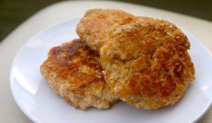 sweet-potato-chicken-burgers