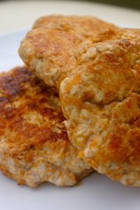 sweet-potato-chicken-burgers-featured