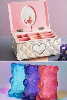 13 Gifts Tween Girls Will Love