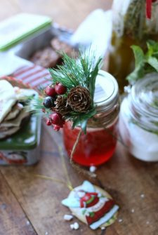 5-homemade-holiday-food-gift-ideas