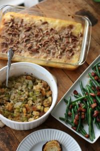 5-traditional-thanksgiving-side-dishes