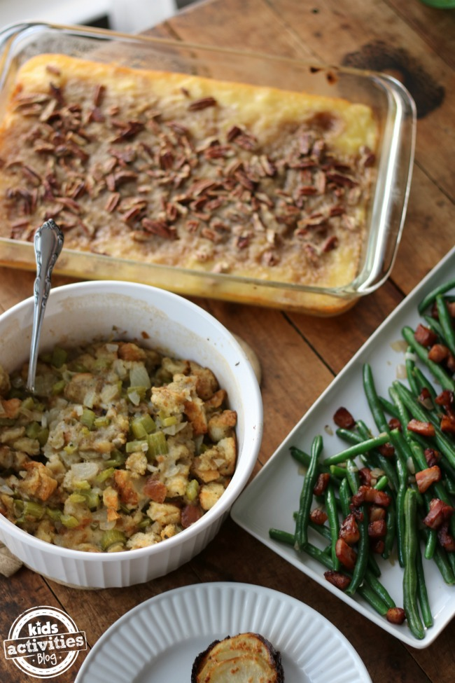 5-traditional-thanksgiving-side-dishes-a