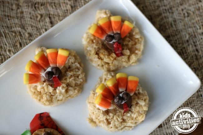 5-fun-kid-friendly-thanksgiving-recipes-f