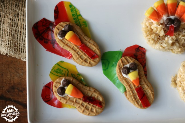 5-fun-kid-friendly-thanksgiving-recipes-g