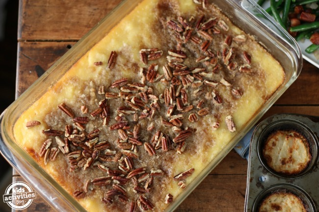 5-tradional-thanksgiving-side-dishes-c